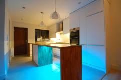 kitchen-door-2