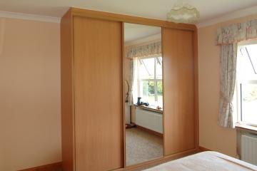 W-DOORS-017