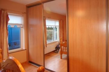 W-DOORS-055