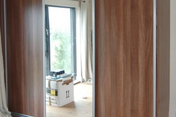W-DOORS-061