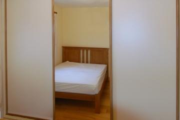 W-DOORS-065