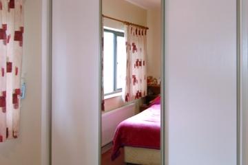 W-DOORS-080