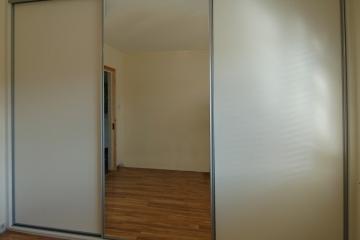 W-DOORS-084