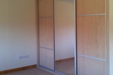 W-DOORS-099
