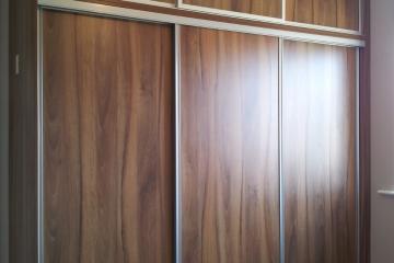 W-DOORS-106