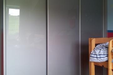 W-DOORS-114