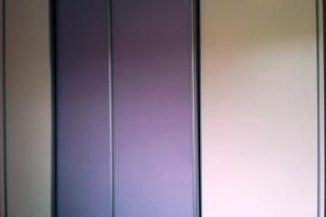 W-DOORS-116