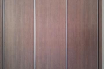 W-DOORS-117