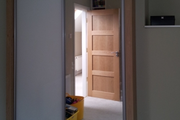 W-DOORS-118