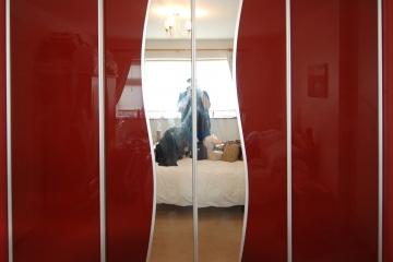 W-WAVED-DOORS-015
