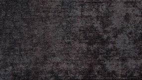 D-3265-BS-Beton-ciemny-1_decor_line