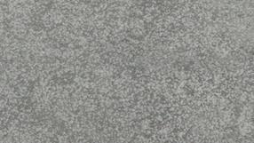 D-3274-BS-Beton-1_decor_line
