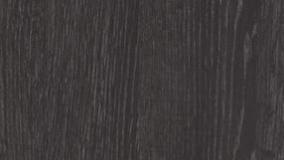 D-3162-WG-Dab-czarny-0_decor_line-Copy