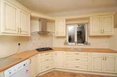 kitchen-door-3