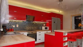 kitchen-door-4