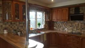 kitchen-door-1