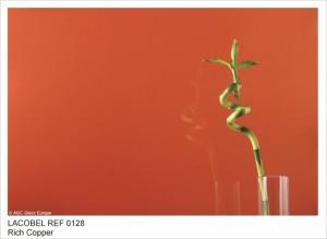 REF0128 COPPER
