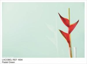 REF1604 PASTEL GREEN